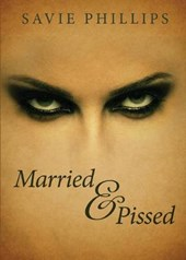 Married & Pissed