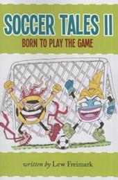 Soccer Tales II