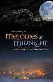 Melodies at Midnight
