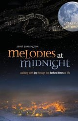 Melodies at Midnight | Janet Parrington |