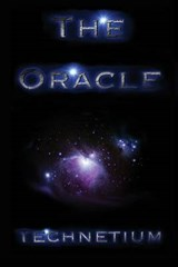 The Oracle | Technetium |