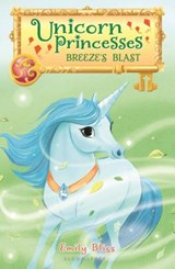 Breeze's Blast | Emily Bliss |