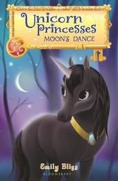 Moon's Dance