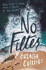 No Filter | Orlagh Collins |