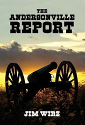 The Andersonville Report