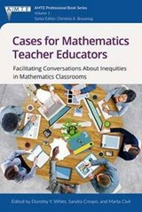 Cases for Mathematics Teacher Educators |  |