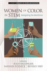 Women of Color in Stem |  |