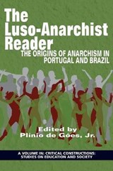 The Luso-anarchist Reader |  |