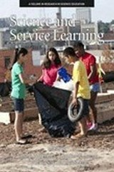 Science and Service Learning |  |