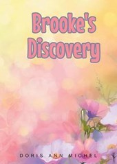 Brooke's Discovery