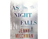 As Night Falls | Jenny Milchman |