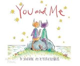 You and Me | Susan Verde |