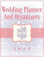 Wedding Planner And Organizers
