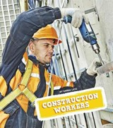 Construction Workers | Emma Less |