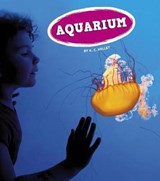 Aquarium | K. C. Kelley |