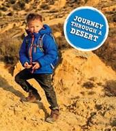 Journey Through a Desert