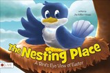 The Nesting Place | House Joy Miller |