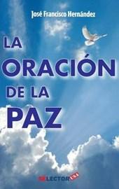 La Oracion de La Paz