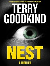 Nest | Terry Goodkind |