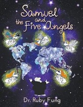 Samuel and the Five Angels