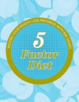 5 Factor Diet | Speedy Publishing Llc |