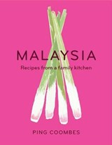 Malaysia | Ping Coombes |