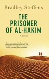 The Prisoner of Al-Hakim