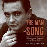 The Man in Song | John M. Alexander |
