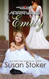 Marrying Emily | Susan Stoker |