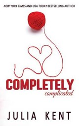 Completely Complicated | Julia Kent |