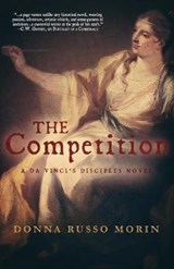 The Competition | Donna Russo Morin |