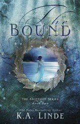 The Bound | K. A. Linde |
