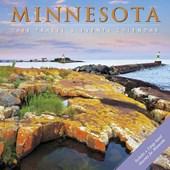 Minnesota 2018 Calendar