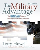 The Military Advantage, 2017 Edition | Terry Howell |