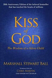 Kiss of God