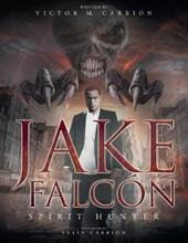 Jake Falcon