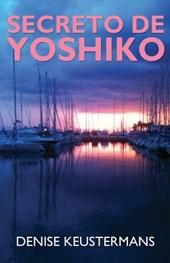 Secreto de Yoshiko