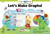 Let's Make Graphs