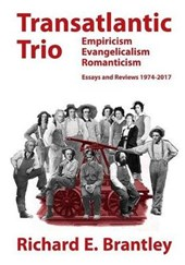 Transatlantic Trio