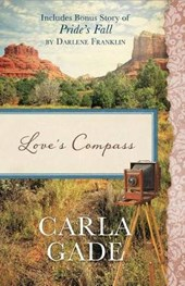 Love's Compass / Pride's Fall - Bonus Story