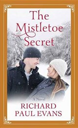 The Mistletoe Secret | Richard Paul Evans |
