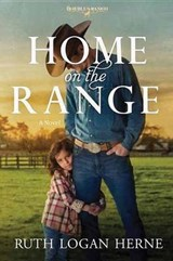 Home on the Range | Ruth Logan Herne |