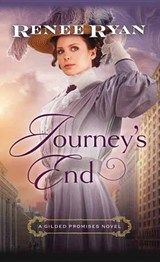 Journey's End | Renee Ryan |