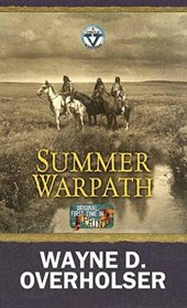 Summer Warpath