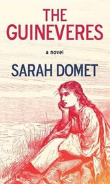The Guineveres | Sarah Domet |