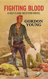 Fighting Blood | Gordon Young |