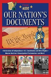 Our Nation's Documents |  |