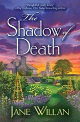 The Shadow of Death | Jane Willan |
