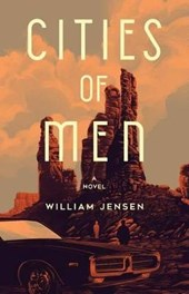 Cities of Men | William Jensen |
