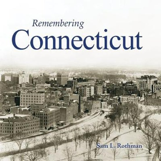 Remembering Connecticut